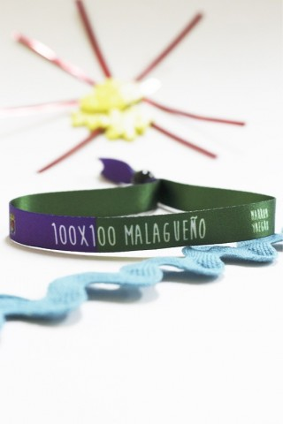 100x100 Malagueño