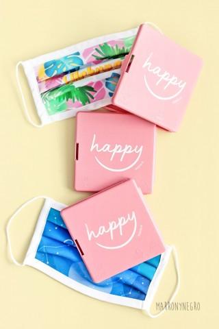 "Pack ""Happy"""