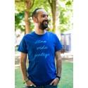 Camiseta Una Vida Contigo