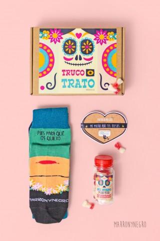 Pack Chuches Frida