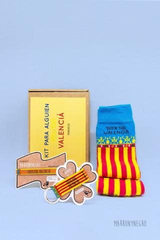 Pack 100x100 Valencià