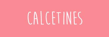 CALCETINES MARRONYNEGRO